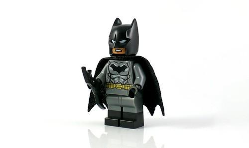 LEGO DC Superheroes 76035 Jokerland figures 08
