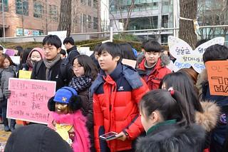 20160127_청소년평화행동 (11)
