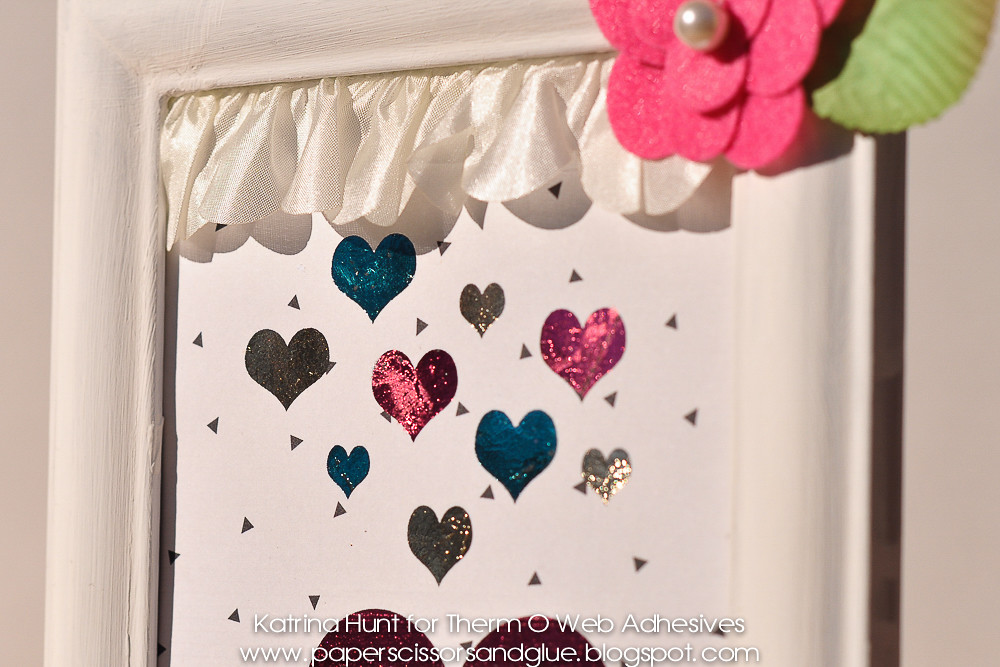 1Foiled_Heart_Altered_Frame_Therm_O_Web_Katrina_Hunt_1000Signed-3