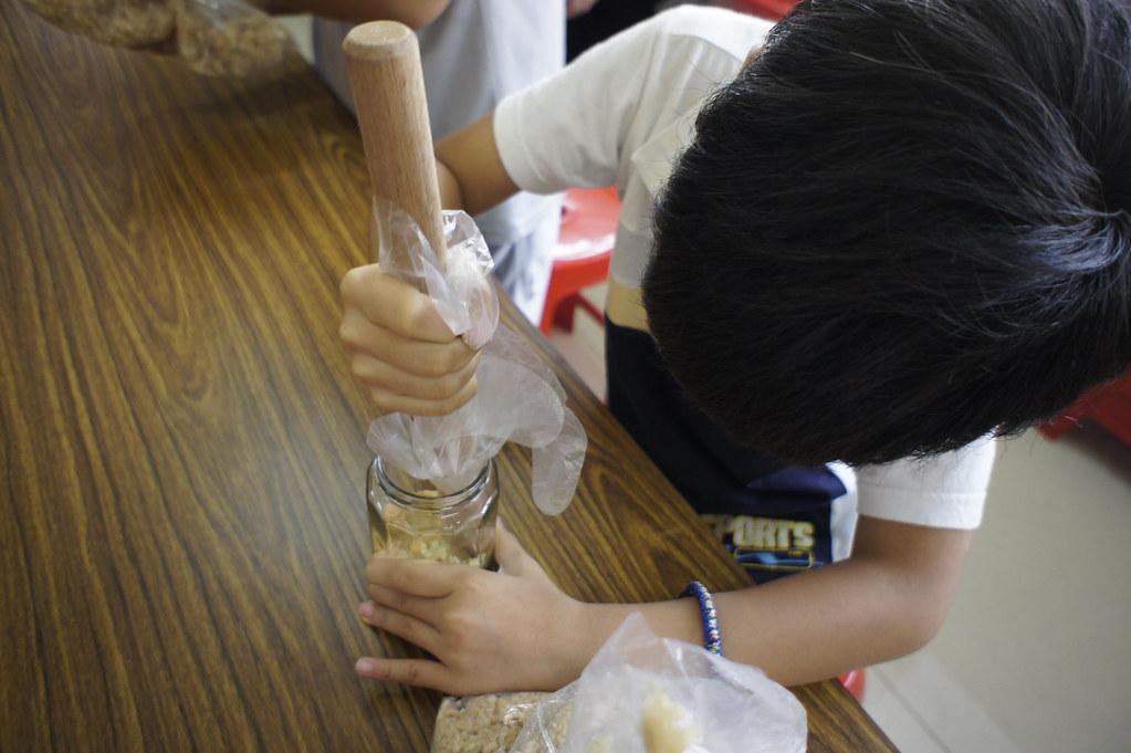 台中市豐原區味噌釀造文化館 (72)