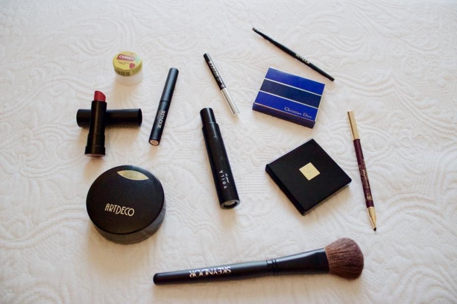 lara-vazquez-madlula-style-makeup-daily-secrets