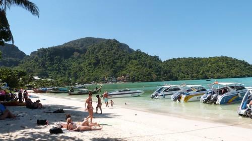 Thailand-0967
