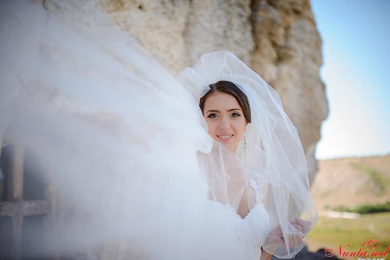 SkyFilm  - мы оживляем воспоминания! > Фото из галереи `Weddings`