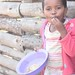 FMSC Distribution Partner - Swaziland