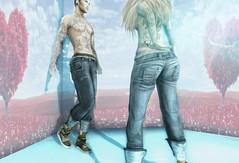 [sYs] KULT jeans for Women & Men
