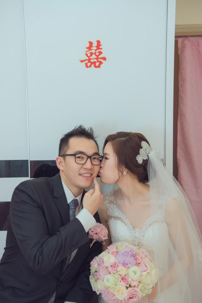 20151227新莊晶宴會館婚禮記錄 (326)