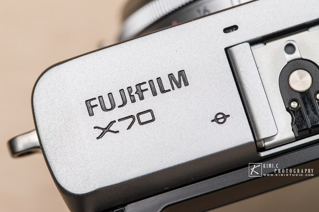 2016.02.06 Fujifilm X70-018