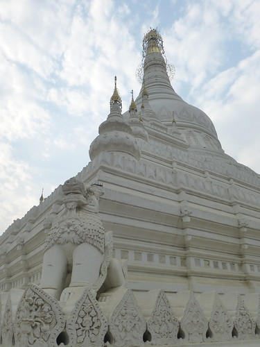 M16-Mandalay-Amarapura-Temple Pahtodawgyi (7)