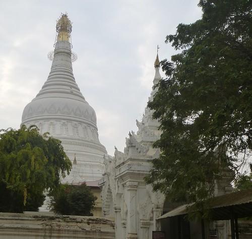 M16-Mandalay-Amarapura-Temple Pahtodawgyi (1)