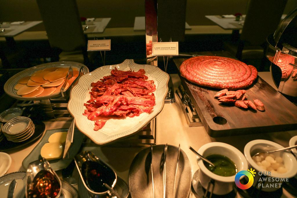 Alfred Breakfast-8.jpg