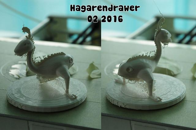 Bazar H&D [Imp.3D] Hé ! Ptite tête ! (p7) - Page 3 25165394861_c3020b76ea_z