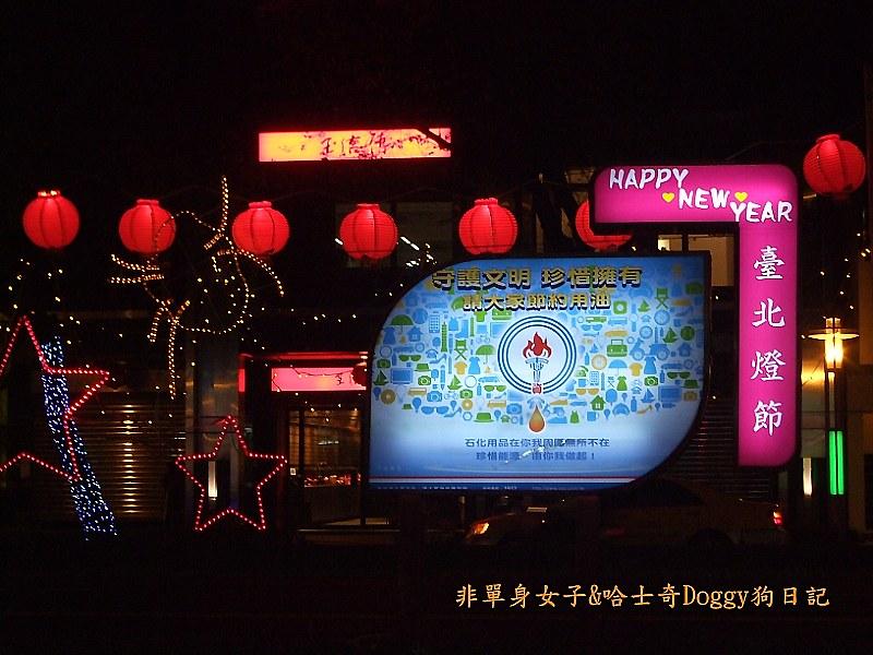 2013台北燈節在花博02