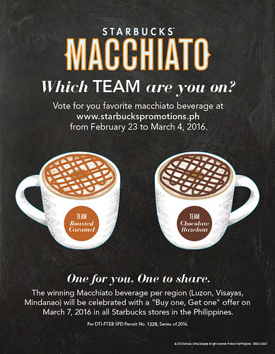 FINAL_Team-Macchiato-Image