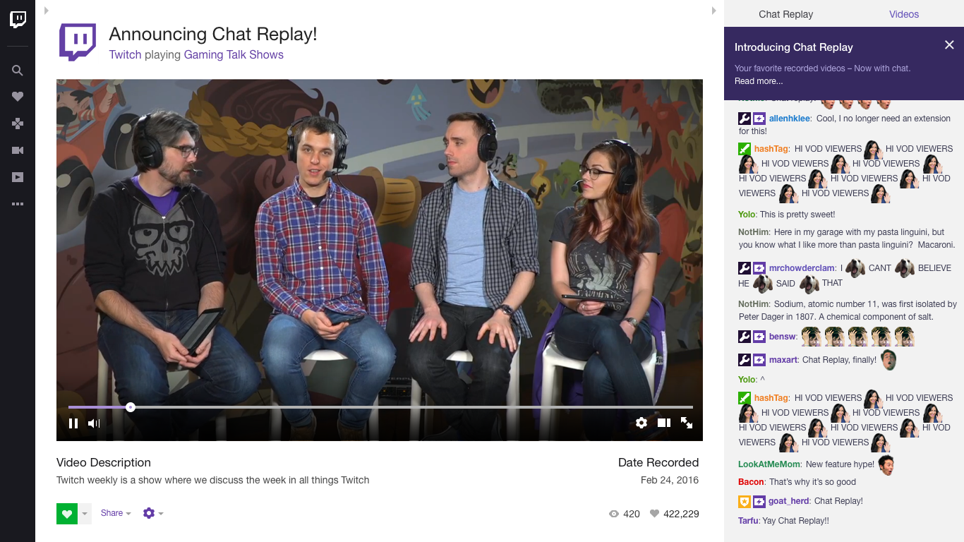 chat-replay-with-notice