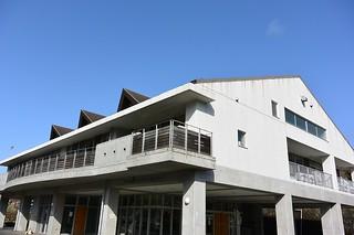 相模湖リフレッシュセンター