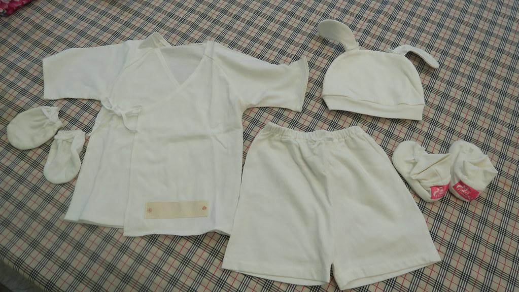 玉美人孕婦裝觀光工廠 (54)