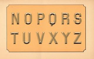 n4 lettres peintre p3