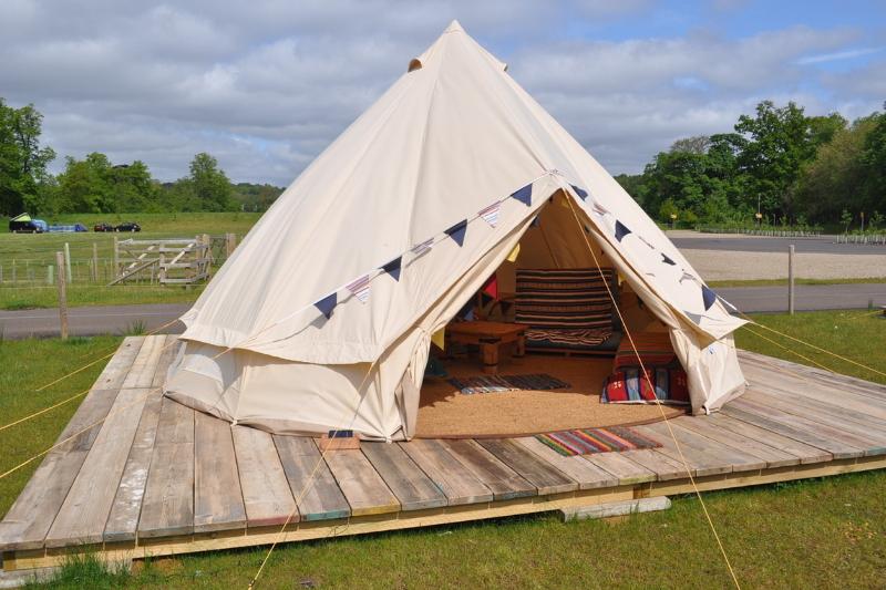 glamping-hub-tents