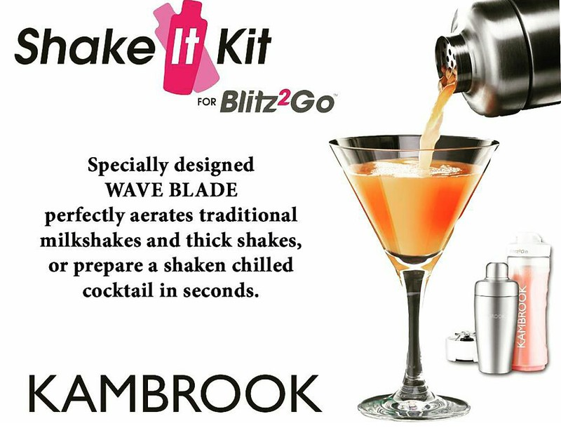 Kambrook-shake-it-kit