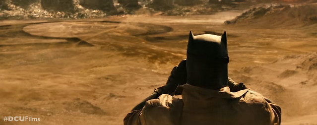 BATMAN-V-SUPERMAN-IMAX-12