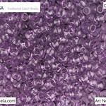 Art. No 331 19 001, Color 01122