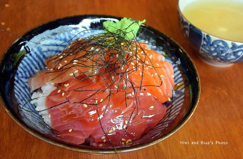 25424512660 b4035ff0f0 b - 信兵衛手做丼飯壽司日式料理,近中華夜市