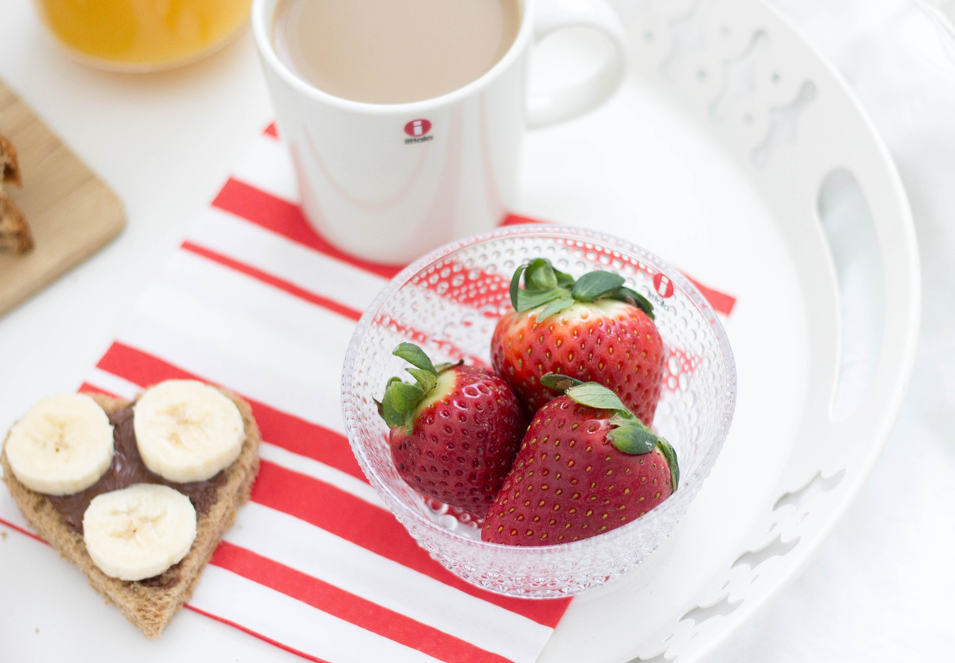 brunssi aamupala blogi