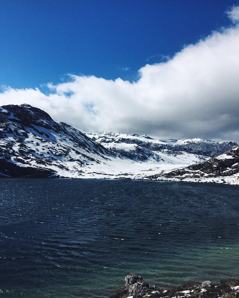 _ilcarritzi_lagos_nieve_mou_boots_picos_de_europa_apres_ski_5