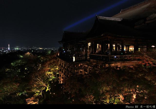 京都-清水寺163