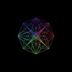 hsl_colorwheel_offset_modulo2_8
