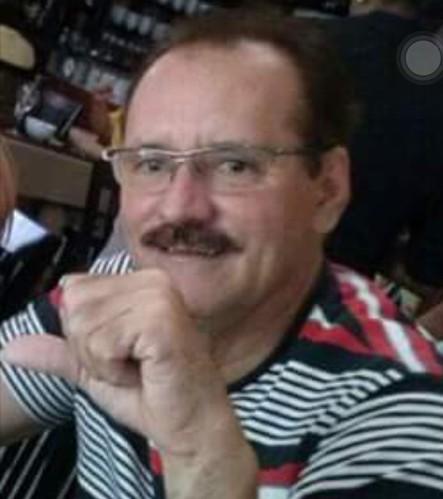 Empresário santareno foragido é preso em SP nesta tarde de 2ª; é acusado de estupro