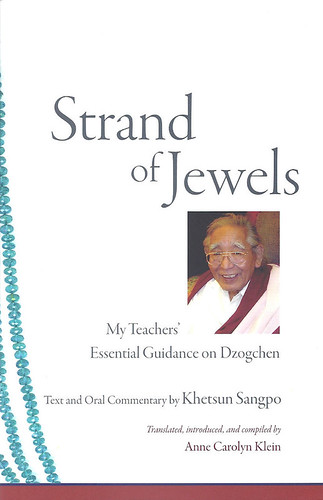 Strand of Jewels. From dharmatreasures.com