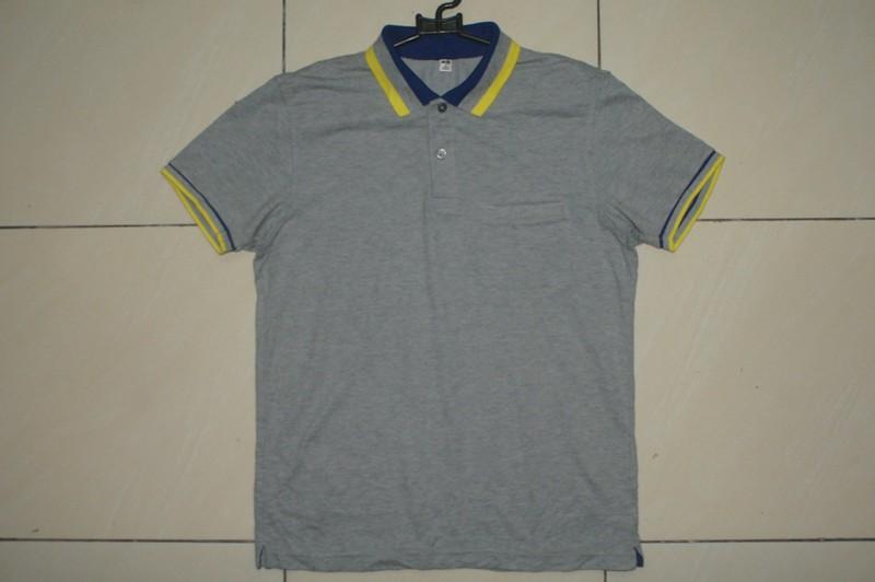 0744ccd14b1f9 Terjual POLO RALPH LAUREN ZARA MAN ELEMENT UNIQLO Polo Shirt