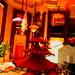 Parasol Down Bar, Wynn Las Vegas