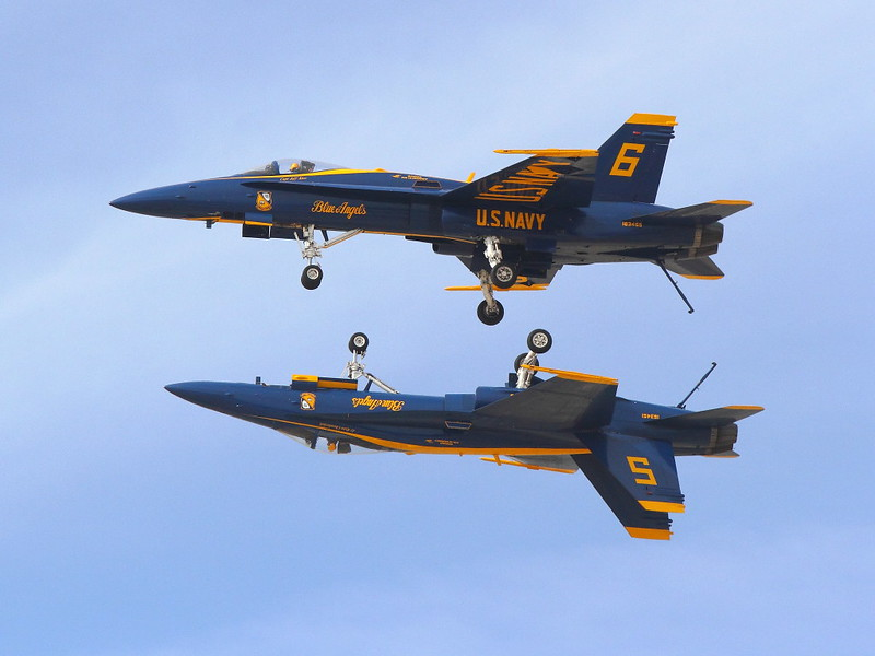 IMG_5800 Blue Angels