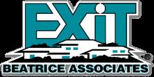 CODE-Exit