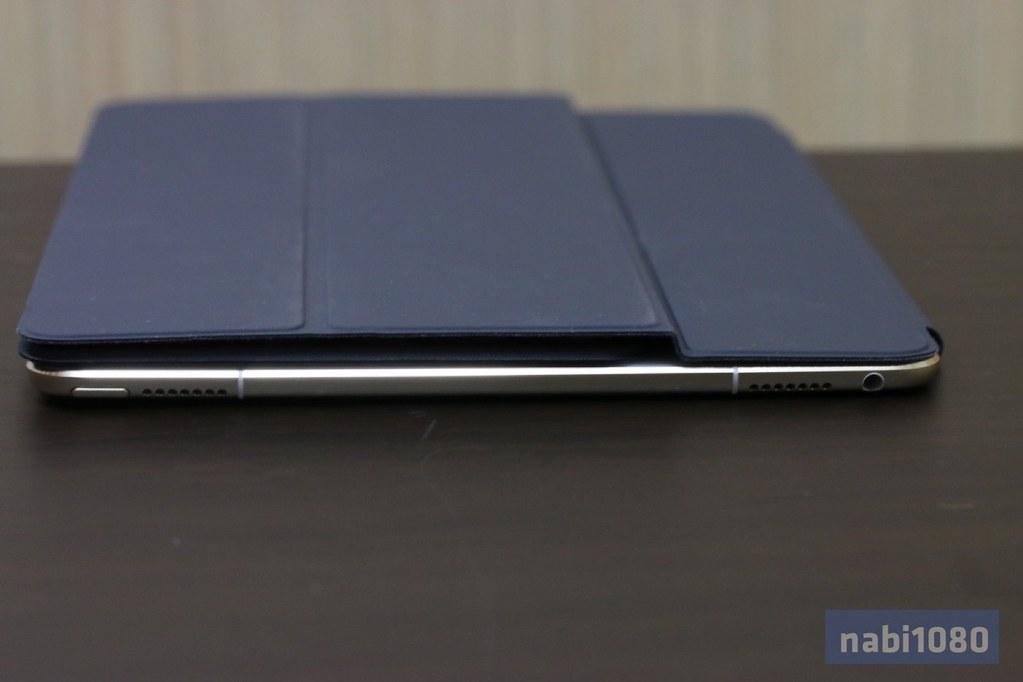 iPad Pro 9.7 Smart Keyboard24