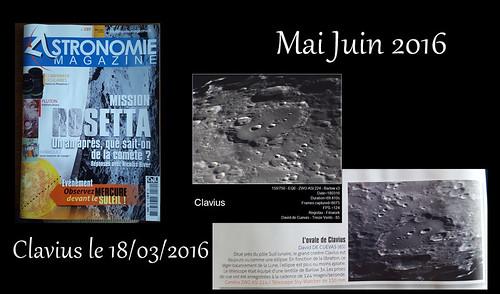10_Publication_Mai Juin_2016