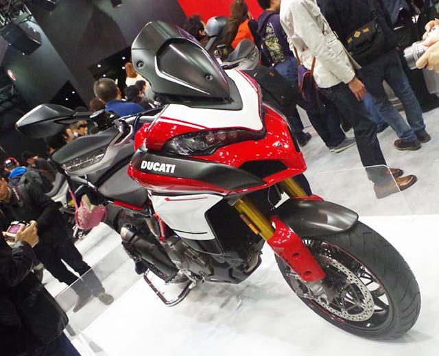 toomilog-tokyomotorcycleshow2016019