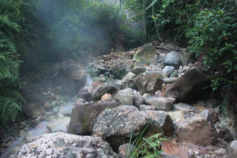 台北近郊秘境-八煙-17度C隨拍 (190)