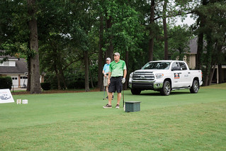 AOH_Houston2016Golf