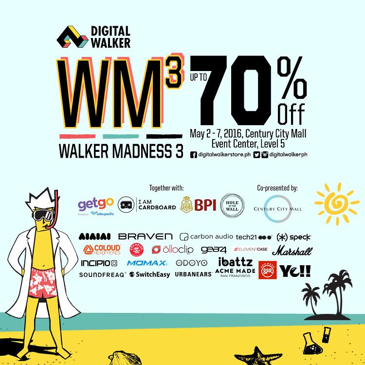 digital-walker-sale