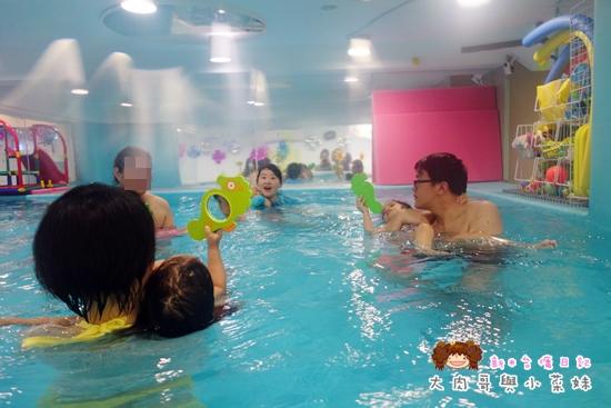 babyiswim水貝比 (7).JPG