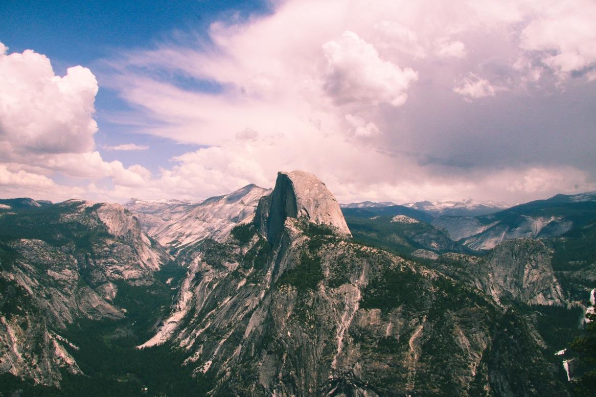 Yosemite-0033