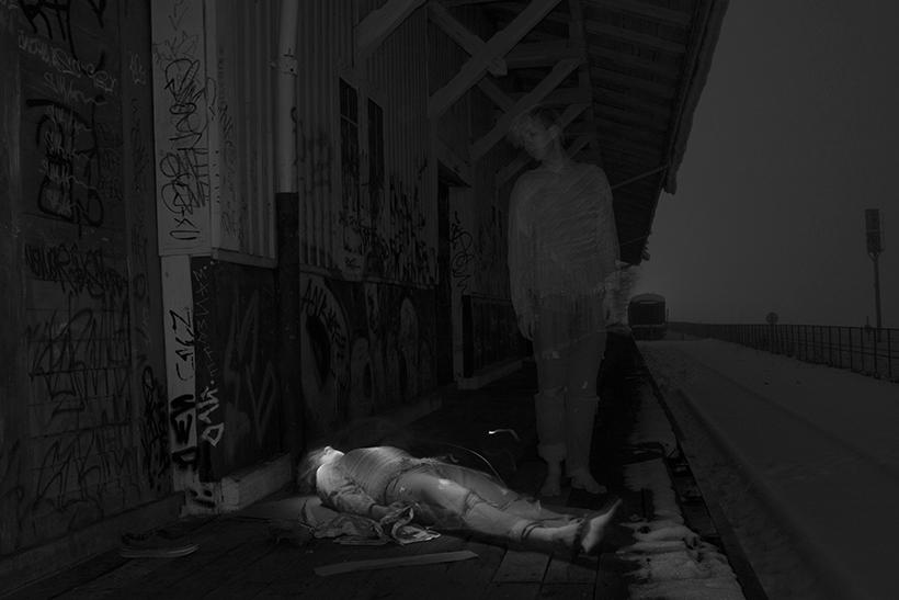 jere_viinikainen_valokuvaus_lamk_photographer2