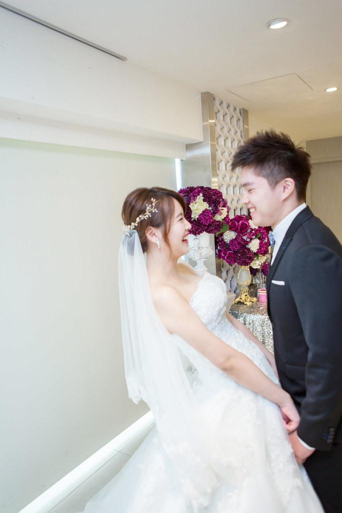 證婚婚宴精選-69