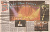Pink Floyd Toronto Sun Sept 13-1987 - 1