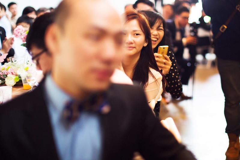 顏氏牧場,後院婚禮,極光婚紗,海外婚紗,京都婚紗,海外婚禮,草地婚禮,戶外婚禮,旋轉木馬-0068
