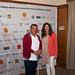 Fundación Filia Primer Torneo Solidario de Golf_20160427_Angel Moreno22