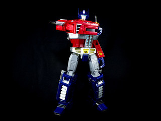 MPP-10_Deformation_Era_39
